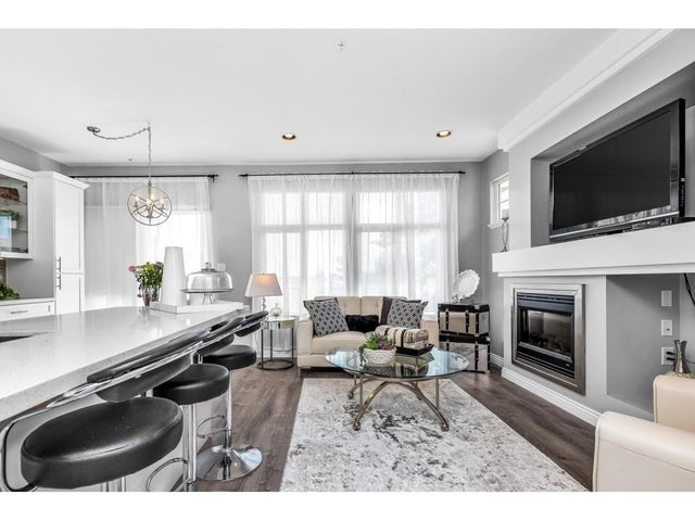 99 20449 66 AVENUE - Willoughby Heights Townhouse for sale, 3 Bedrooms (R2580352) #14