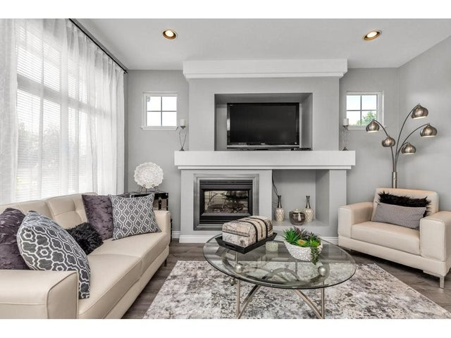 99 20449 66 AVENUE - Willoughby Heights Townhouse for sale, 3 Bedrooms (R2580352) #15