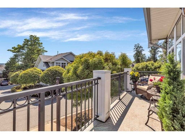 99 20449 66 AVENUE - Willoughby Heights Townhouse for sale, 3 Bedrooms (R2580352) #23