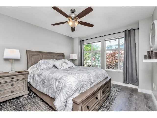 99 20449 66 AVENUE - Willoughby Heights Townhouse for sale, 3 Bedrooms (R2580352) #26