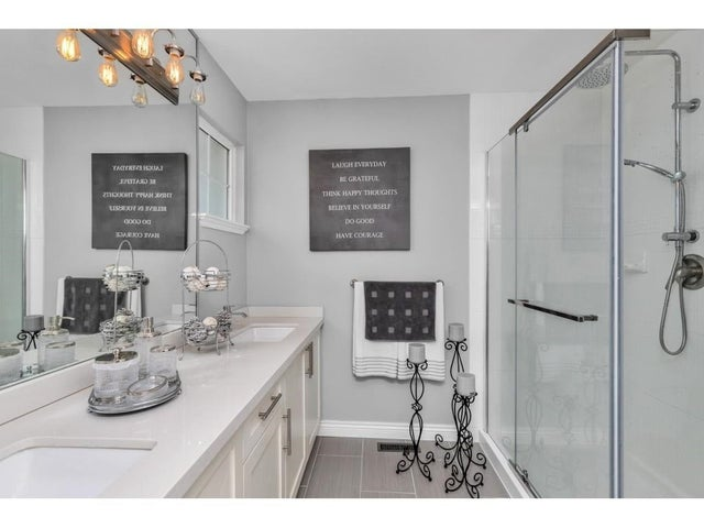 99 20449 66 AVENUE - Willoughby Heights Townhouse for sale, 3 Bedrooms (R2580352) #28