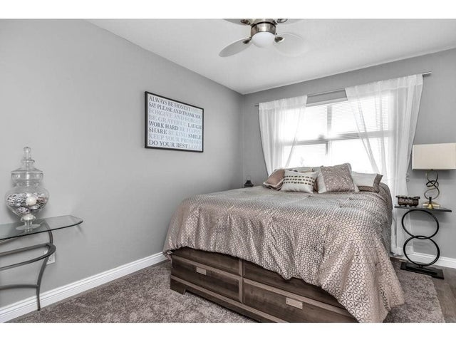 99 20449 66 AVENUE - Willoughby Heights Townhouse for sale, 3 Bedrooms (R2580352) #29