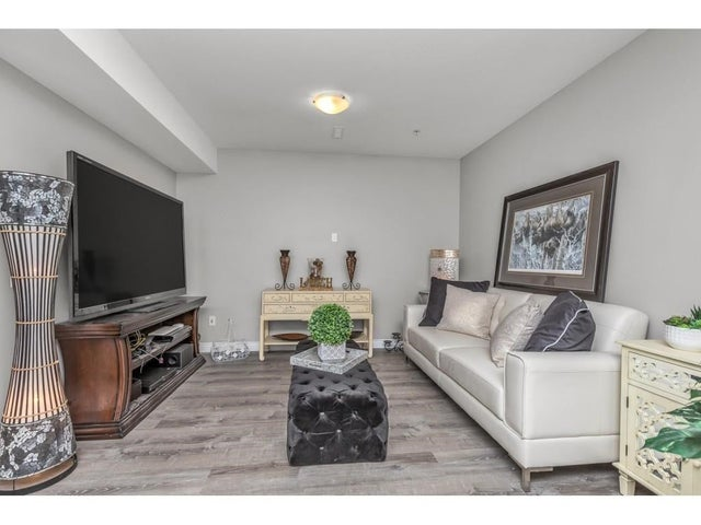 99 20449 66 AVENUE - Willoughby Heights Townhouse for sale, 3 Bedrooms (R2580352) #32