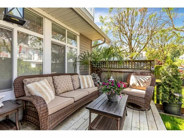 99 20449 66 AVENUE - Willoughby Heights Townhouse for sale, 3 Bedrooms (R2580352) #6