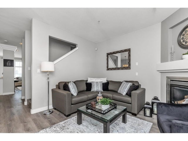 99 20449 66 AVENUE - Willoughby Heights Townhouse for sale, 3 Bedrooms (R2580352) #8