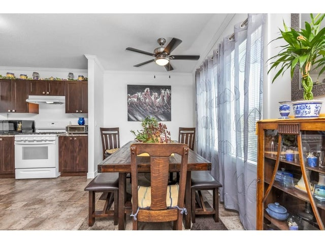 124 3031 200 STREET - Brookswood Langley Manufactured for sale, 2 Bedrooms (R2581153) #10