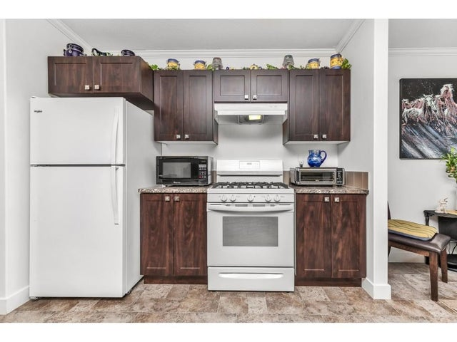 124 3031 200 STREET - Brookswood Langley Manufactured for sale, 2 Bedrooms (R2581153) #15