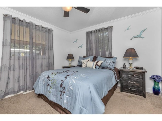 124 3031 200 STREET - Brookswood Langley Manufactured for sale, 2 Bedrooms (R2581153) #22