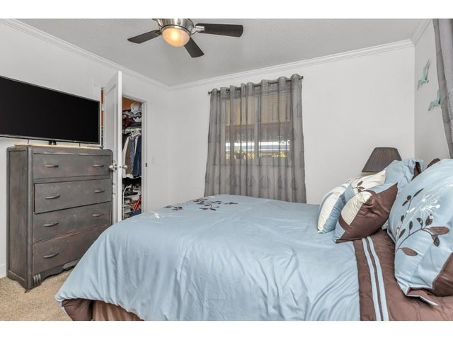 124 3031 200 STREET - Brookswood Langley Manufactured for sale, 2 Bedrooms (R2581153) #24