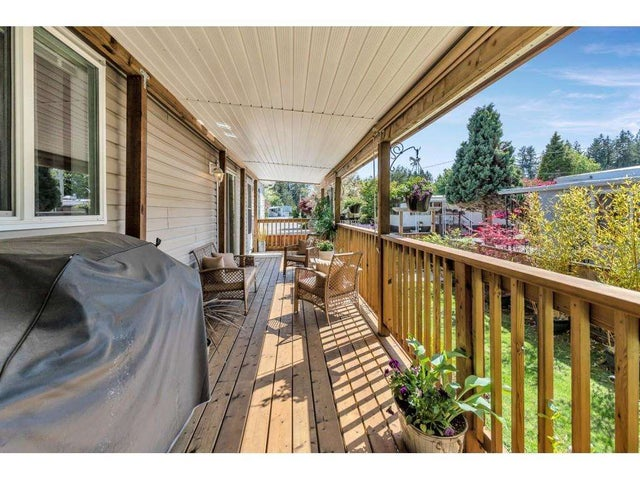 124 3031 200 STREET - Brookswood Langley Manufactured for sale, 2 Bedrooms (R2581153) #30