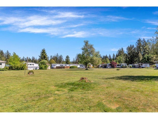 124 3031 200 STREET - Brookswood Langley Manufactured for sale, 2 Bedrooms (R2581153) #39