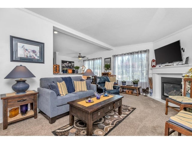124 3031 200 STREET - Brookswood Langley Manufactured for sale, 2 Bedrooms (R2581153) #6