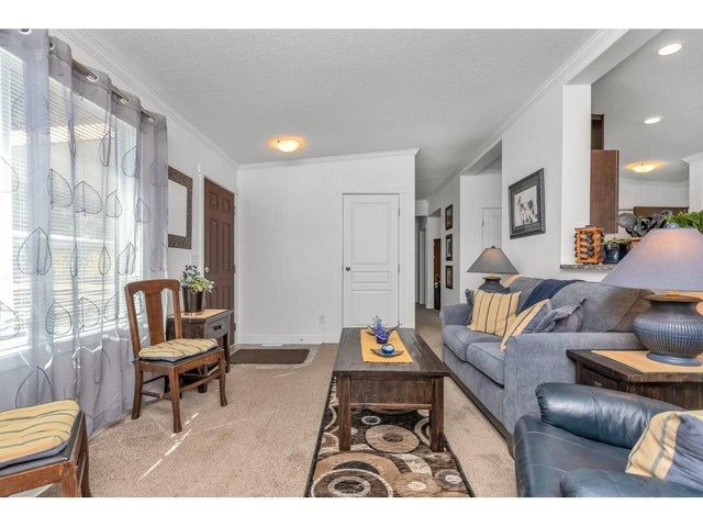 124 3031 200 STREET - Brookswood Langley Manufactured for sale, 2 Bedrooms (R2581153) #8