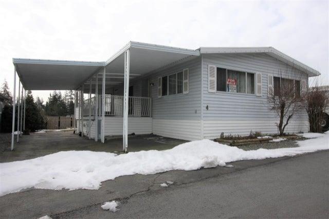4 27111 0 AVENUE - Aldergrove Langley House/Single Family for sale, 2 Bedrooms (R2345166) #1