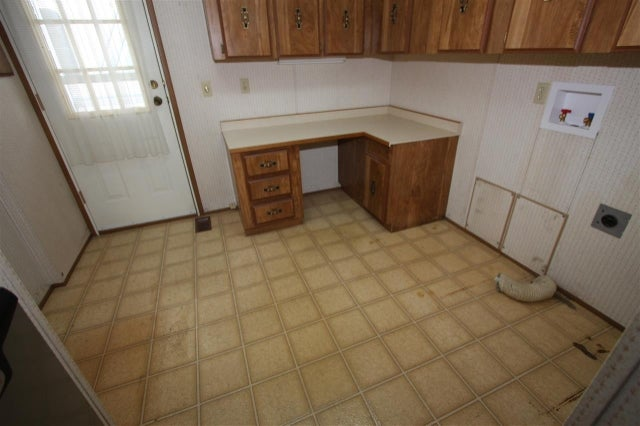 4 27111 0 AVENUE - Aldergrove Langley House/Single Family for sale, 2 Bedrooms (R2345166) #5