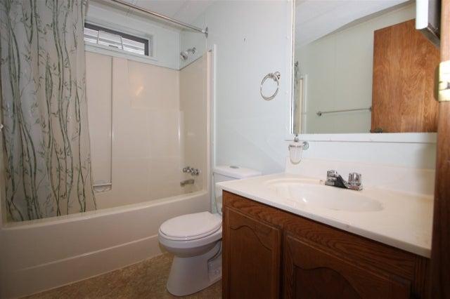 4 27111 0 AVENUE - Aldergrove Langley House/Single Family for sale, 2 Bedrooms (R2345166) #14