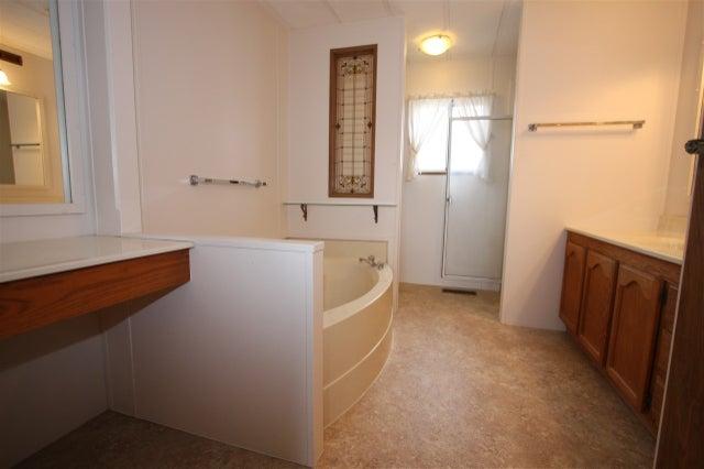 4 27111 0 AVENUE - Aldergrove Langley House/Single Family for sale, 2 Bedrooms (R2345166) #15