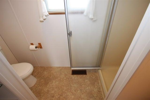4 27111 0 AVENUE - Aldergrove Langley House/Single Family for sale, 2 Bedrooms (R2345166) #16