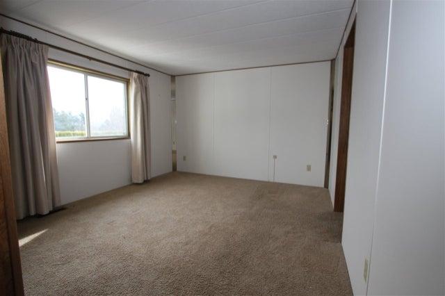 4 27111 0 AVENUE - Aldergrove Langley House/Single Family for sale, 2 Bedrooms (R2345166) #17