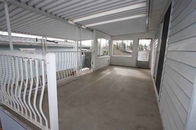 4 27111 0 AVENUE - Aldergrove Langley House/Single Family for sale, 2 Bedrooms (R2345166) #4
