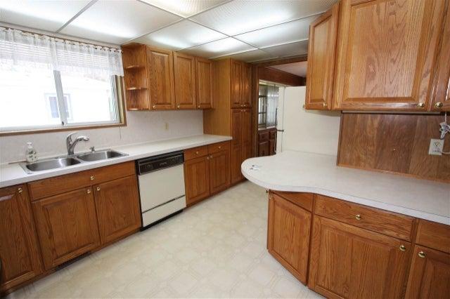 4 27111 0 AVENUE - Aldergrove Langley House/Single Family for sale, 2 Bedrooms (R2345166) #2