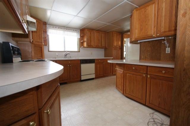 4 27111 0 AVENUE - Aldergrove Langley House/Single Family for sale, 2 Bedrooms (R2345166) #7