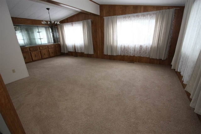 4 27111 0 AVENUE - Aldergrove Langley House/Single Family for sale, 2 Bedrooms (R2345166) #9