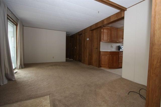 4 27111 0 AVENUE - Aldergrove Langley House/Single Family for sale, 2 Bedrooms (R2345166) #12