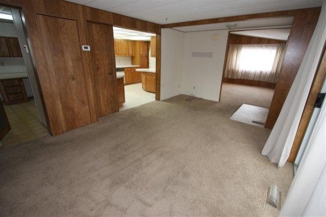 4 27111 0 AVENUE - Aldergrove Langley House/Single Family for sale, 2 Bedrooms (R2345166) #8