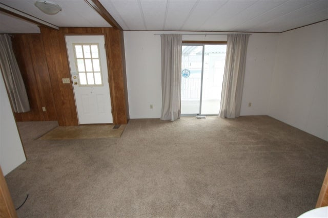 4 27111 0 AVENUE - Aldergrove Langley House/Single Family for sale, 2 Bedrooms (R2345166) #13
