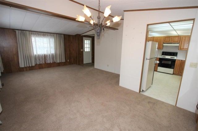 4 27111 0 AVENUE - Aldergrove Langley House/Single Family for sale, 2 Bedrooms (R2345166) #11