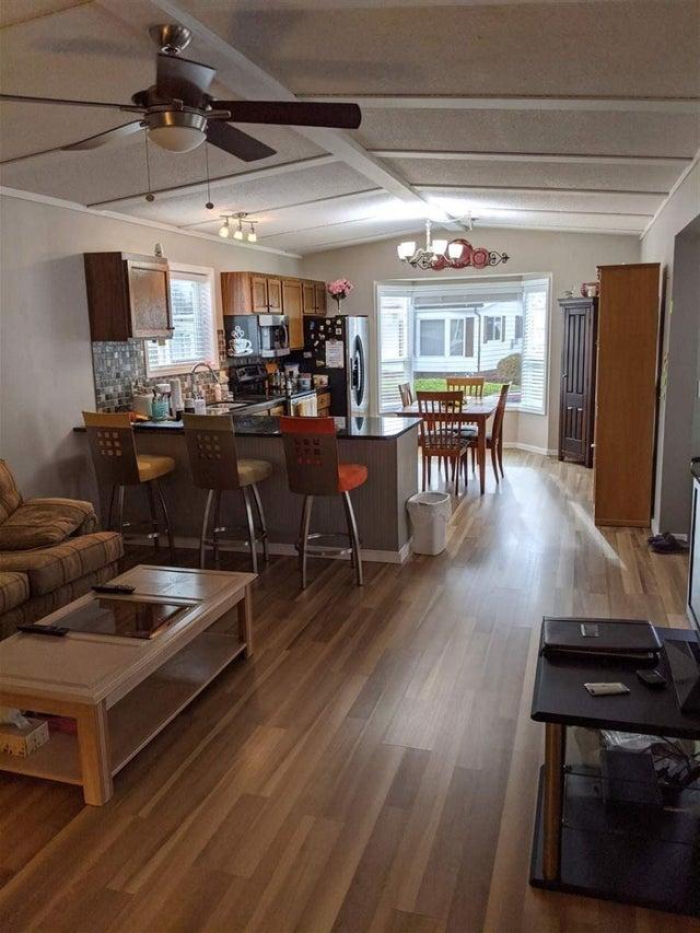 20 27111 0 AVENUE - Aldergrove Langley House/Single Family for sale, 2 Bedrooms (R2446736) #7