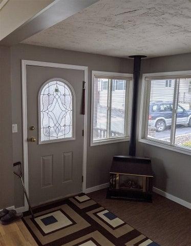 20 27111 0 AVENUE - Aldergrove Langley House/Single Family for sale, 2 Bedrooms (R2446736) #6