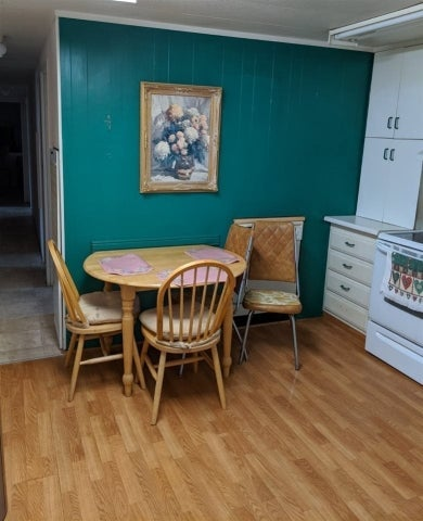 178 27111 0 AVENUE - Aldergrove Langley House/Single Family for sale, 2 Bedrooms (R2447034) #3