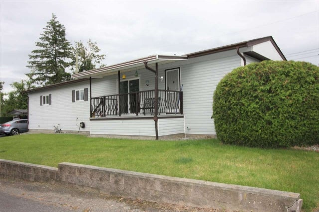 261 27111 0 AVENUE - Aldergrove Langley House/Single Family for sale, 3 Bedrooms (R2471117) #2