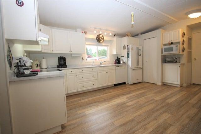 261 27111 0 AVENUE - Aldergrove Langley House/Single Family for sale, 3 Bedrooms (R2471117) #1