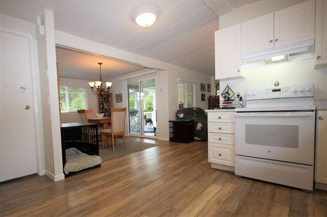 261 27111 0 AVENUE - Aldergrove Langley House/Single Family for sale, 3 Bedrooms (R2471117) #5