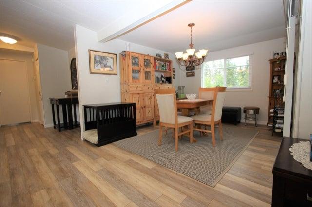 261 27111 0 AVENUE - Aldergrove Langley House/Single Family for sale, 3 Bedrooms (R2471117) #3