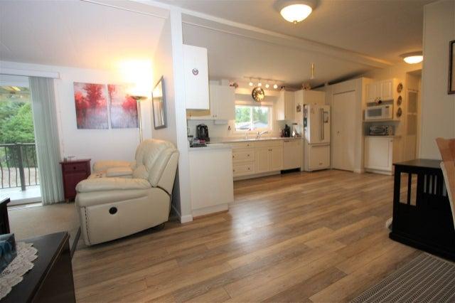 261 27111 0 AVENUE - Aldergrove Langley House/Single Family for sale, 3 Bedrooms (R2471117) #4