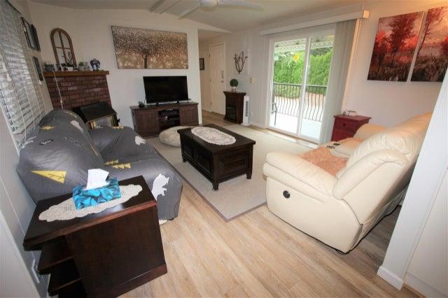 261 27111 0 AVENUE - Aldergrove Langley House/Single Family for sale, 3 Bedrooms (R2471117) #6