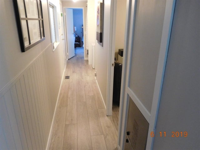 236 27111 0 AVENUE - Aldergrove Langley House/Single Family for sale, 2 Bedrooms (R2379601) #18