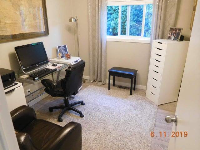 236 27111 0 AVENUE - Aldergrove Langley House/Single Family for sale, 2 Bedrooms (R2379601) #10