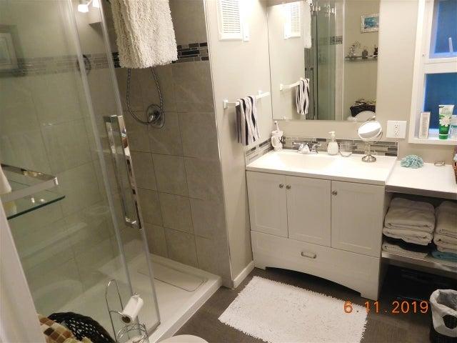 236 27111 0 AVENUE - Aldergrove Langley House/Single Family for sale, 2 Bedrooms (R2379601) #13