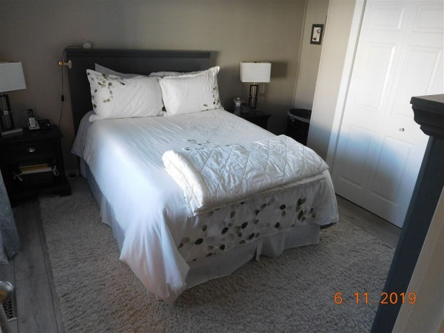 236 27111 0 AVENUE - Aldergrove Langley House/Single Family for sale, 2 Bedrooms (R2379601) #14