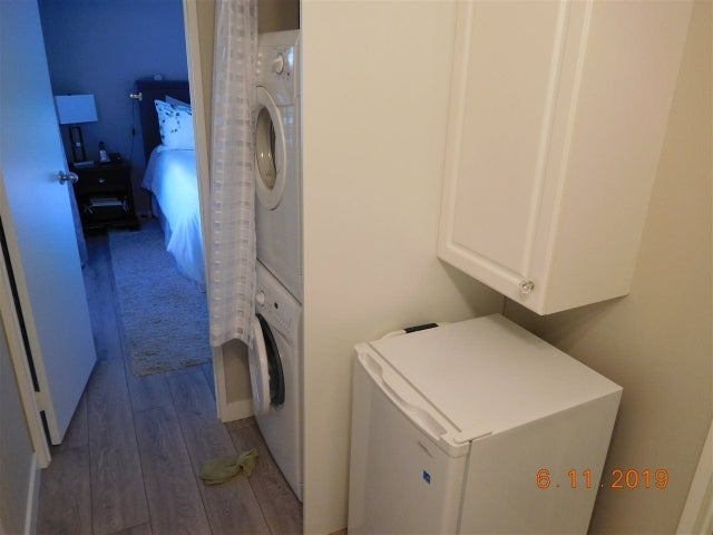 236 27111 0 AVENUE - Aldergrove Langley House/Single Family for sale, 2 Bedrooms (R2379601) #19