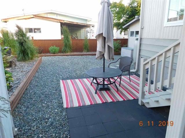 236 27111 0 AVENUE - Aldergrove Langley House/Single Family for sale, 2 Bedrooms (R2379601) #3