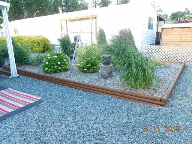 236 27111 0 AVENUE - Aldergrove Langley House/Single Family for sale, 2 Bedrooms (R2379601) #5