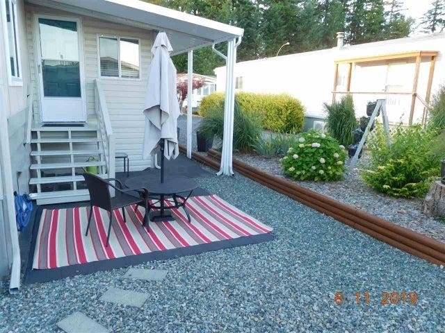 236 27111 0 AVENUE - Aldergrove Langley House/Single Family for sale, 2 Bedrooms (R2379601) #4