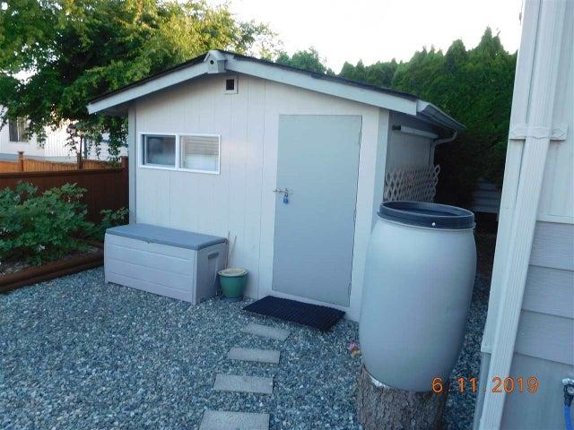 236 27111 0 AVENUE - Aldergrove Langley House/Single Family for sale, 2 Bedrooms (R2379601) #6