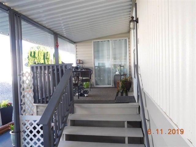 236 27111 0 AVENUE - Aldergrove Langley House/Single Family for sale, 2 Bedrooms (R2379601) #16